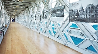 Getting the best fit for flooring projects