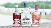 River cruise is perfect chance to sample new gins