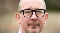 Headmaster to step down in 2019 after 15 years