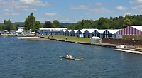 BREAKING: Five-day royal regatta confirmed to be taking place IN Henley