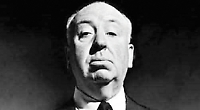 Sunday showings will explore the genius of Alfred Hitchcock