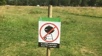 Ban on barbecues in riverside meadows set to be extended