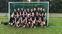 Gillotts pupils claim titles to show they are true all-rounders