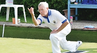 Mixed fortunes for Henley in league and cup fixtures