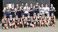 Upper Thames crews lead the way at masters regatta