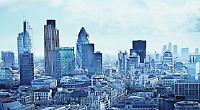 Housing sales 'flat' in London