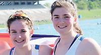 Call-ups for Henley juniors