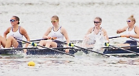 Henley crowned top club for third consecutive year