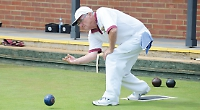 Shiplake turn the tables to keep survival hopes alive