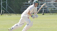 Successful run chase sets up exciting league finish