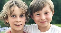 Boys find detonator cap from war shell