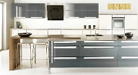 Seeking a kitchen design and installation specialist? Look no further