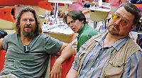 Dude! Slacker classic is back on the big screen 20 years on