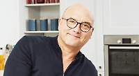 MasterChef co-presenter is toughing out a theatre tour
