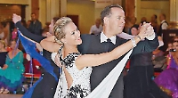Come and take 'Strictly' dance challenge at Henley town hall