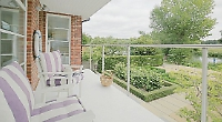 Four-bedroom home has fabulous view of the river