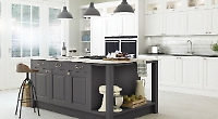 Need a kitchen design specialist? Look no further