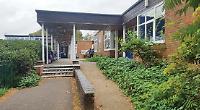 Romans' donations plan to benefit local schools