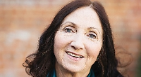 Film 'facts' irritated me, says Jane Hawking