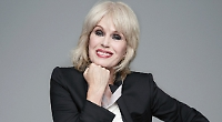 Star's touring show promises to be 'absolutely fabulous'