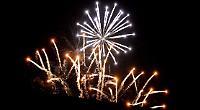 MP: fireworks need intelligence, good sense and courtesy