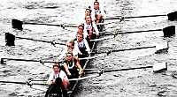 Head success for Henley and Upper Thames crews