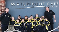 Smarter young footballers