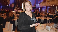 Final chance to nominate a woman of achievement