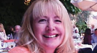 Let's Get Down to Business: Sally Hughes, The Mill at Sonning
