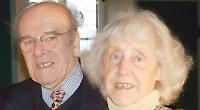 Obituary: Gordon Mintern, Regal cinema manager and organ enthusiast
