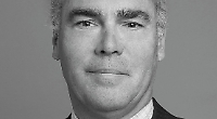 New partner at Knight Frank is a familiar face