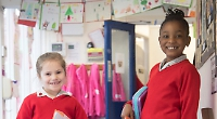 'Unrivalled' results at school that aims for the best