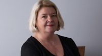 Let's Get Down to Business: Irene Dallas, Dallas and Co solicitors
