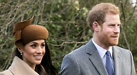 'Our royals explain why we are weirdly romantic'