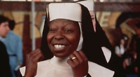 Singers will get in on the 'Sister Act'