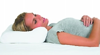 Is your pillow the correct one for you?