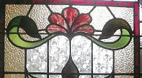 Looking for stained glass windows?