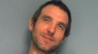 Drunk-driver jailed for smash that killed former footballer