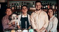 New pub landlord finally fulfils childhood ambition