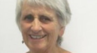New Year message from Sue Cooper, leader, South Oxfordshire District Council