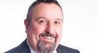 Meet the Candidates: Dave Bowen