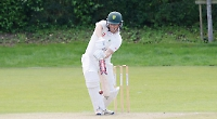 Henley progress to Twenty20 semi finals