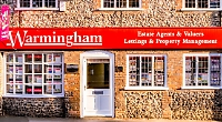 Friendly estate agents can help you realise your property aspirations