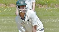 Harpsden ease to a comfortable victory