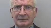 Former Shiplake College teacher jailed for indecent assault