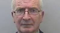 Ex-teacher jailed for sex abuse