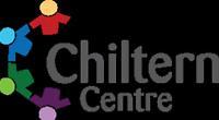 Watchdog drops Chiltern Centre