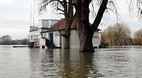 Sport England helps fund Sailing Club repairs