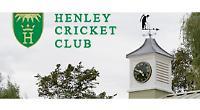 Cricket club counts cost of regatta cancellation