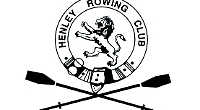 Junior rowers can't train at club even after lockdown